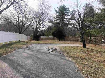 48 TUCKAHOE RD, Dorothy, NJ 08317 - Photo 2