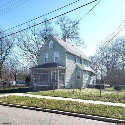 309 MADISON AVE, WOODBINE, NJ 08270 - Photo 1