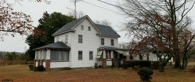 12 WHITNEY POINT RD, Maurice River, NJ 08314 - Photo 1