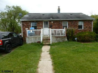 301 TILTON RD, Pleasantville, NJ 08232 - Photo 1