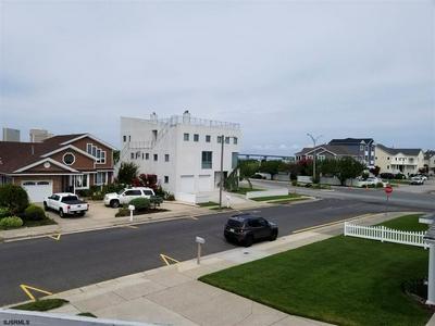 5 OCEAN DR W, Brigantine, NJ 08203 - Photo 2