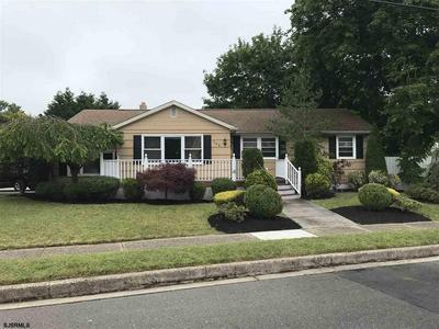 705 JACKSON AVE, Northfield, NJ 08225 - Photo 1