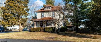 23 GEORGETOWN RD, GLASSBORO, NJ 08028 - Photo 2