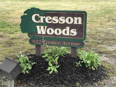 922 CRESSON AVE APT 2, Pleasantville, NJ 08232 - Photo 2