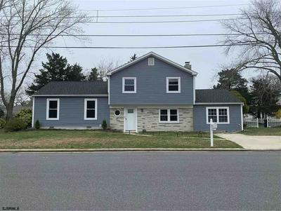 212 TREMONT AVE, Absecon, NJ 08201 - Photo 1
