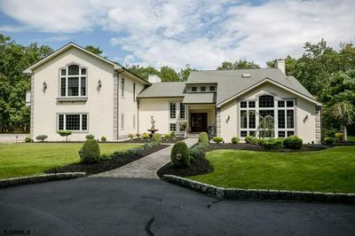 441 W LIEBIG AVE, Galloway Township, NJ 08215 - Photo 1
