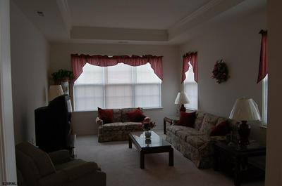15 ABLES RUN DR, ABSECON, NJ 08201 - Photo 2