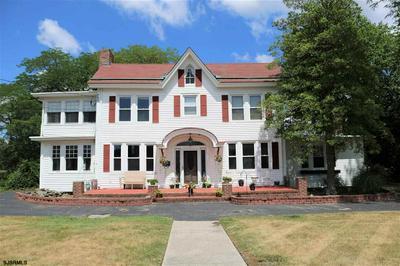 1513 SHORE RD, Northfield, NJ 08225 - Photo 2