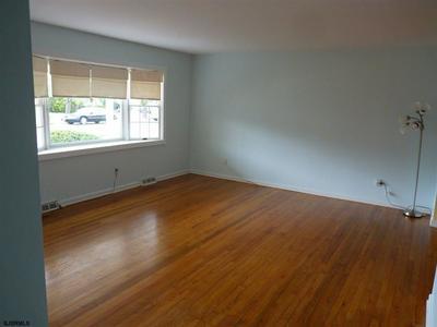 502 PIERCE AVE, LINWOOD, NJ 08221 - Photo 2