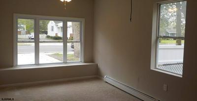 400 W PATCONG AVE, Linwood, NJ 08221 - Photo 2