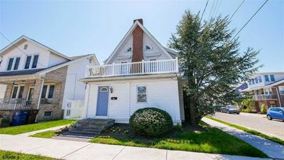 7118 VENTNOR AVE, Ventnor, NJ 08406 - Photo 2