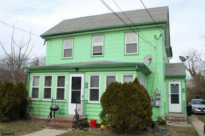 34 TILTON RD, PLEASANTVILLE, NJ 08232 - Photo 2