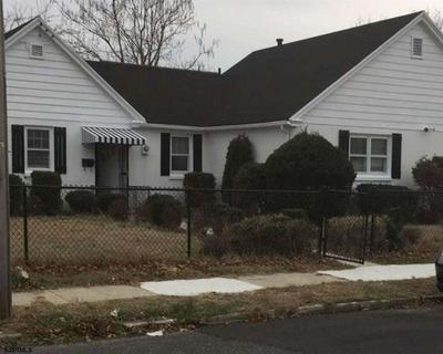 27 W GLENDALE AVE, Pleasantville, NJ 08232 - Photo 1
