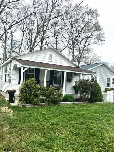 412 W VERNON AVE, Linwood, NJ 08221 - Photo 2