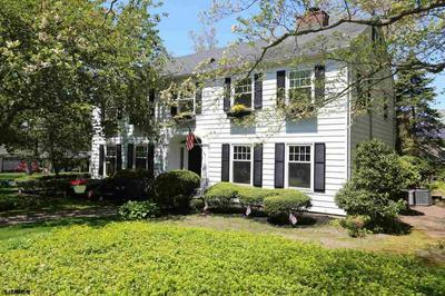 210 SCHOOL HOUSE DR, Linwood, NJ 08221 - Photo 1