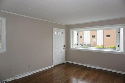 405 W WRIGHT ST, Pleasantville, NJ 08232 - Photo 2