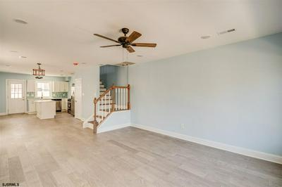 106 N BALTIMORE AVE, Ventnor, NJ 08406 - Photo 2