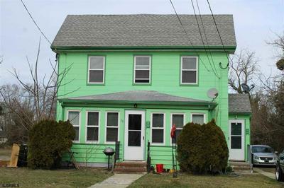 34 TILTON RD, PLEASANTVILLE, NJ 08232 - Photo 1
