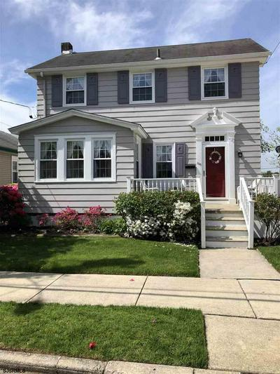 325 W CHURCH ST, Absecon, NJ 08201 - Photo 1