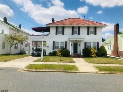 205 PALERMO AVE, Egg Harbor Township, NJ 08232 - Photo 1