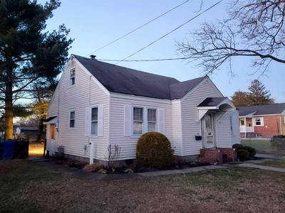 449 PLEASANT ST E, Hammonton, NJ 08037 - Photo 2