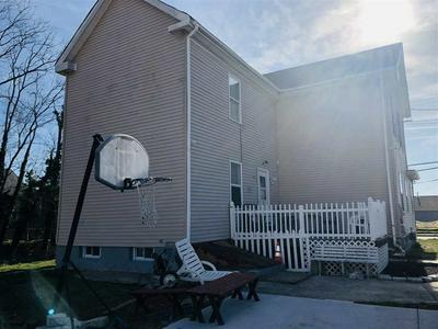 1021 N MAIN ST STREET, Pleasantville, NJ 08232 - Photo 2