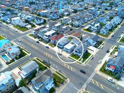 3111 ATLANTIC AVE, Longport, NJ 08403 - Photo 2