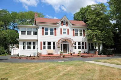 1513 SHORE RD, Northfield, NJ 08225 - Photo 1