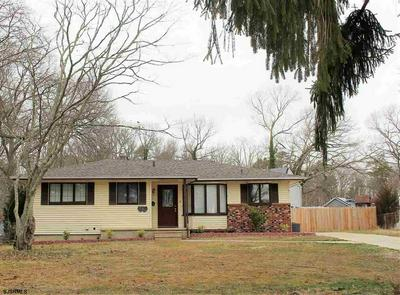 196 BAYVIEW DR, ABSECON, NJ 08201 - Photo 2
