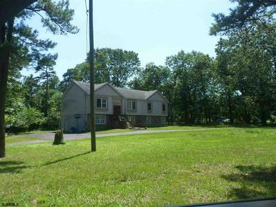 804 6TH RD, Buena Vista Township, NJ 08346 - Photo 2