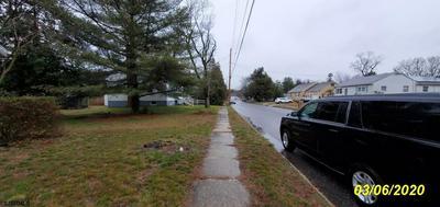 104 PERSHING AVE, CAPE MAY COURT HOUSE, NJ 08210 - Photo 2