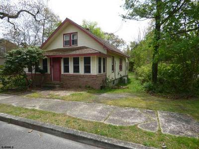 27 E FAUNCE LANDING RD, Absecon, NJ 08201 - Photo 1