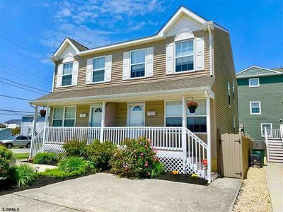 1101 BEACH AVE E, Brigantine, NJ 08203 - Photo 1