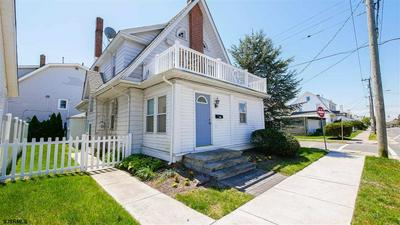 7118 VENTNOR AVE, Ventnor, NJ 08406 - Photo 1