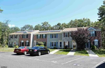 32 MOHAVE DR # 32, Galloway Township, NJ 08205 - Photo 2