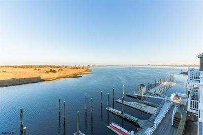 1508 HARBOUR CV S, Somers Point, NJ 08244 - Photo 1