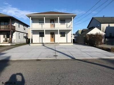 141 5TH ST S, Brigantine, NJ 08203 - Photo 1