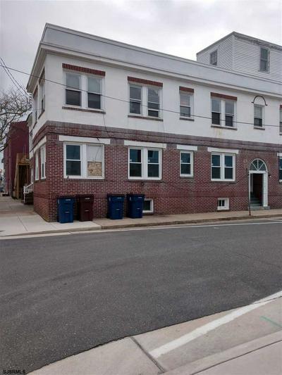 5210 WINCHESTER AVE, Ventnor City, NJ 08406 - Photo 1