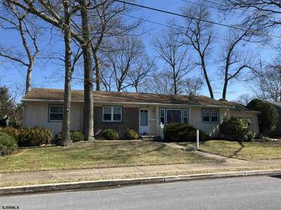 606 NEW YORK AVE, ABSECON, NJ 08201 - Photo 1