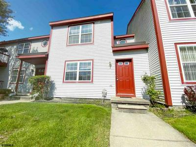 19 OYSTER BAY RD APT C, Absecon, NJ 08201 - Photo 1