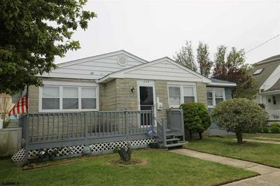 208 N SOMERSET AVE, Ventnor, NJ 08406 - Photo 1