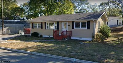 324 ATLANTIC AVE, Somers Point, NJ 08244 - Photo 1