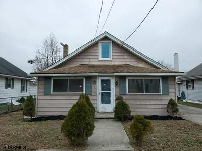 13 HARDING AVE, Pennsville Township, NJ 08070 - Photo 1