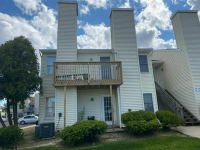 700 N FRANKLIN BLVD UNIT 107, Pleasantville, NJ 08232 - Photo 1