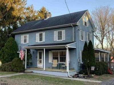 740 ACKLEY RD, NEWPORT, NJ 08345 - Photo 1