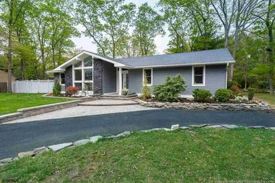 902 CHELSEA RD, Absecon, NJ 08201 - Photo 2