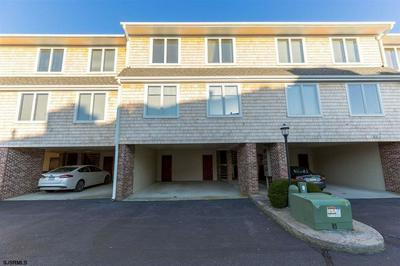1508 HARBOUR CV S, Somers Point, NJ 08244 - Photo 2