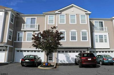 5 BAYSIDE DR, Somers Point, NJ 08244 - Photo 1
