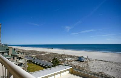 5000 BOARDWALK APT 315, Ventnor, NJ 08406 - Photo 2