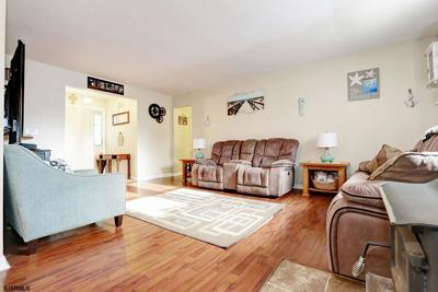 212 S FRANKLIN ST, Landisville, NJ 08326 - Photo 2